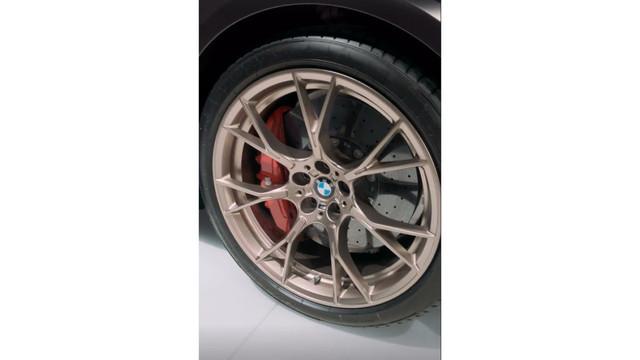 2020 - [BMW] Série 5 restylée [G30] - Page 11 DE139635-13-C3-4575-AB91-025146411880