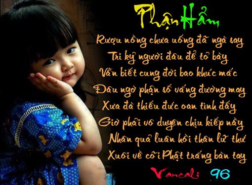 Vườn Đào mãi nhớ 2 - Page 33 Phan-ham-2222