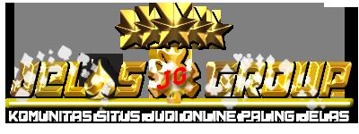 Komunitas Judi Online Paling Jelas