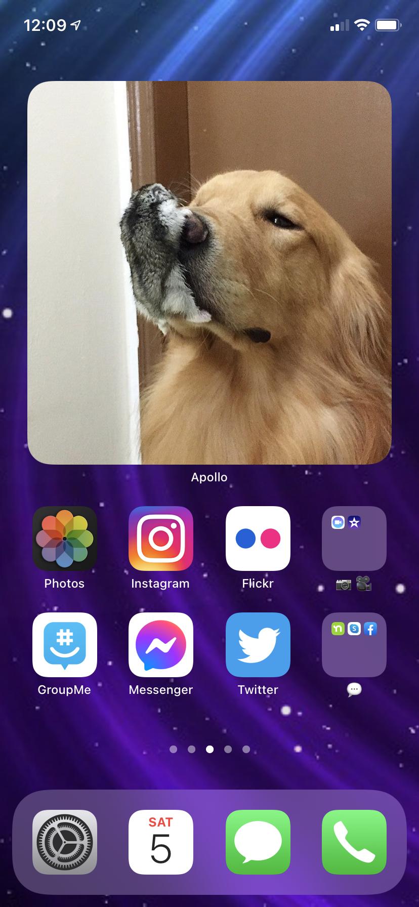 IMAGE(https://i.ibb.co/NjVtKgz/Apollo-Widget.png)