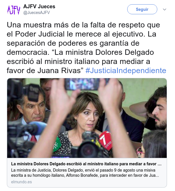 Caso Juana Rivas - Página 18 Vi-eta19