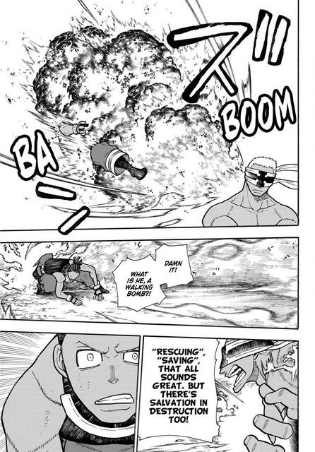 fire-brigade-of-flames-242-7