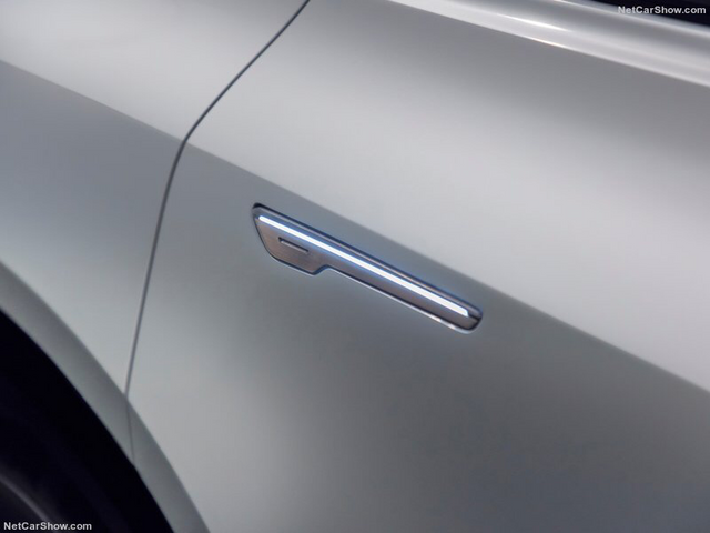 2020 - [Cadillac] Lyriq - Page 2 D310-F651-050-B-4-FD2-B879-BF17-C6-DE0-D97