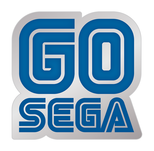 Topics tagged under 遊戲情報 on 紀由屋分享坊 03-GO-SEGA-pin-badge