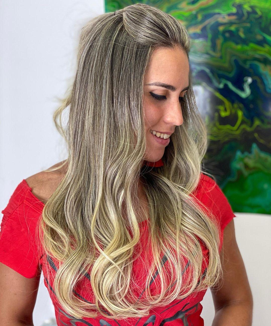 Amanda-Miguez-Wallpapers-Insta-Fit-Bio-5