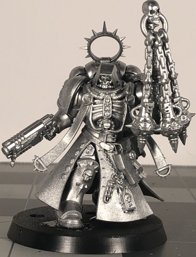 Chaplain-1.jpg