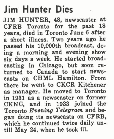 https://i.ibb.co/Njr4kVL/CFRB-Jim-Hunter-Hunter-s-Horn-Dies-June-1949.jpg