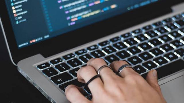Belajar Mengenal Fungsi HTML Dan CSS Bagi Pemula