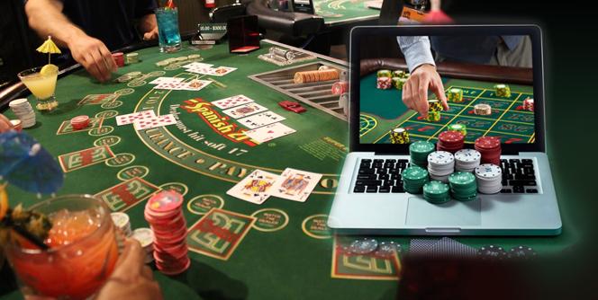 Live-Casino-and-Online-Casino