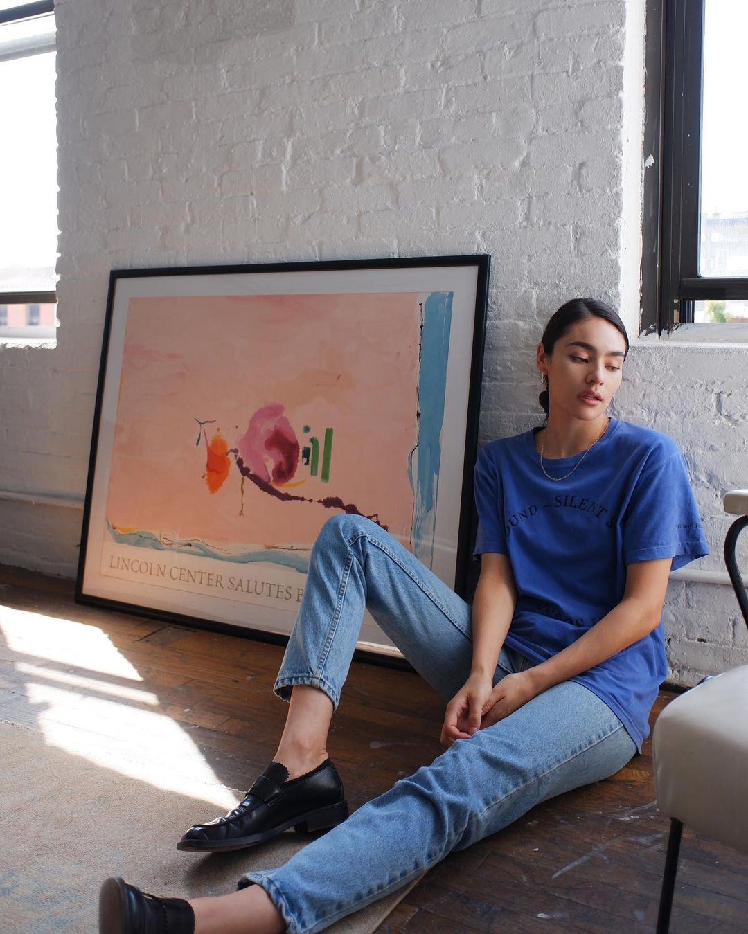 Kaitlyn-Fitzpatrick-Wallpapers-Insta-Fit-Bio-5