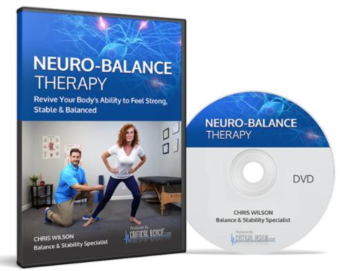 Neuro-Balance-Therapy-Reviews