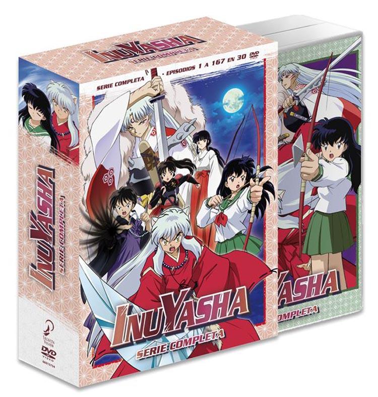 Inu-Yasha-DVD.jpg
