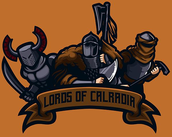Lo-C-Logo-Copy.png