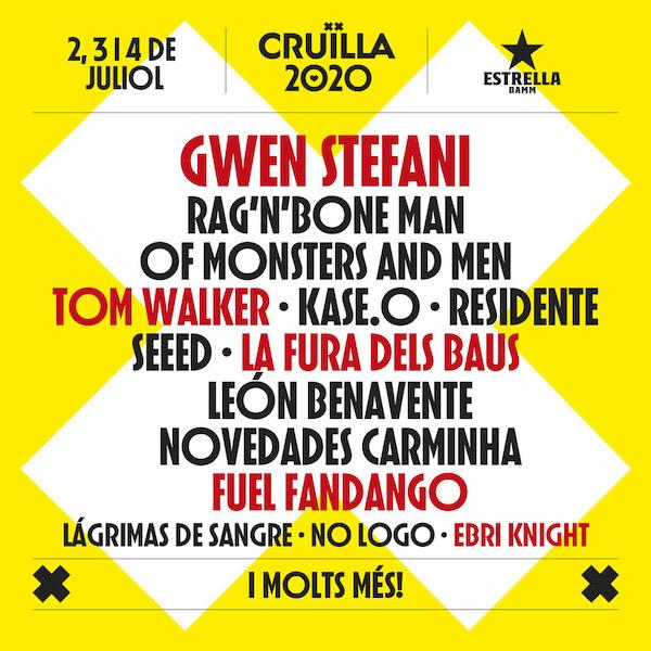 Web-Cartell-Logo-Festival-Crui-lla-red-12-ca-co-pia