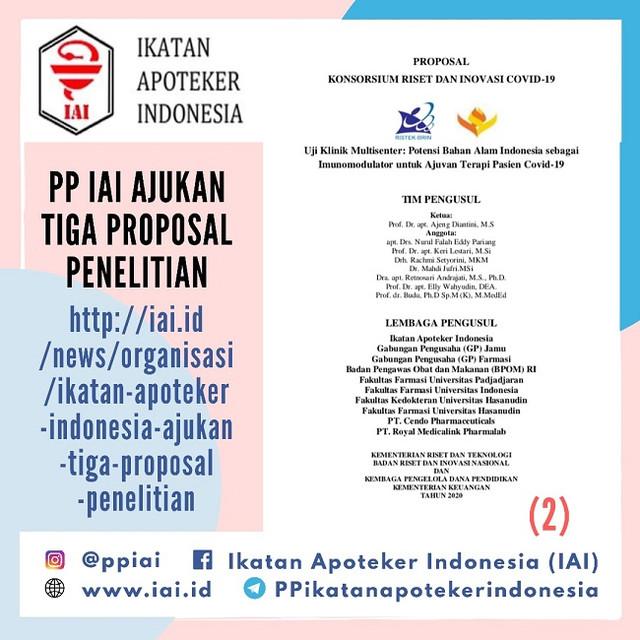 IAI-Ajukan-3-Proposal-2