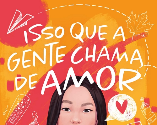 @editoraseguinte lançará um livro fofo para fans de dorama