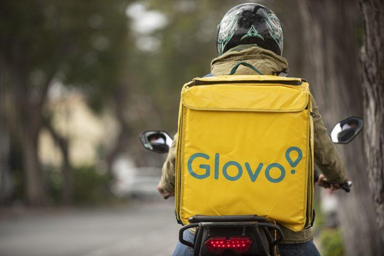 Repartidor-Glovo-750x501