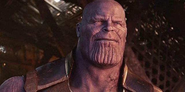 Thanos11