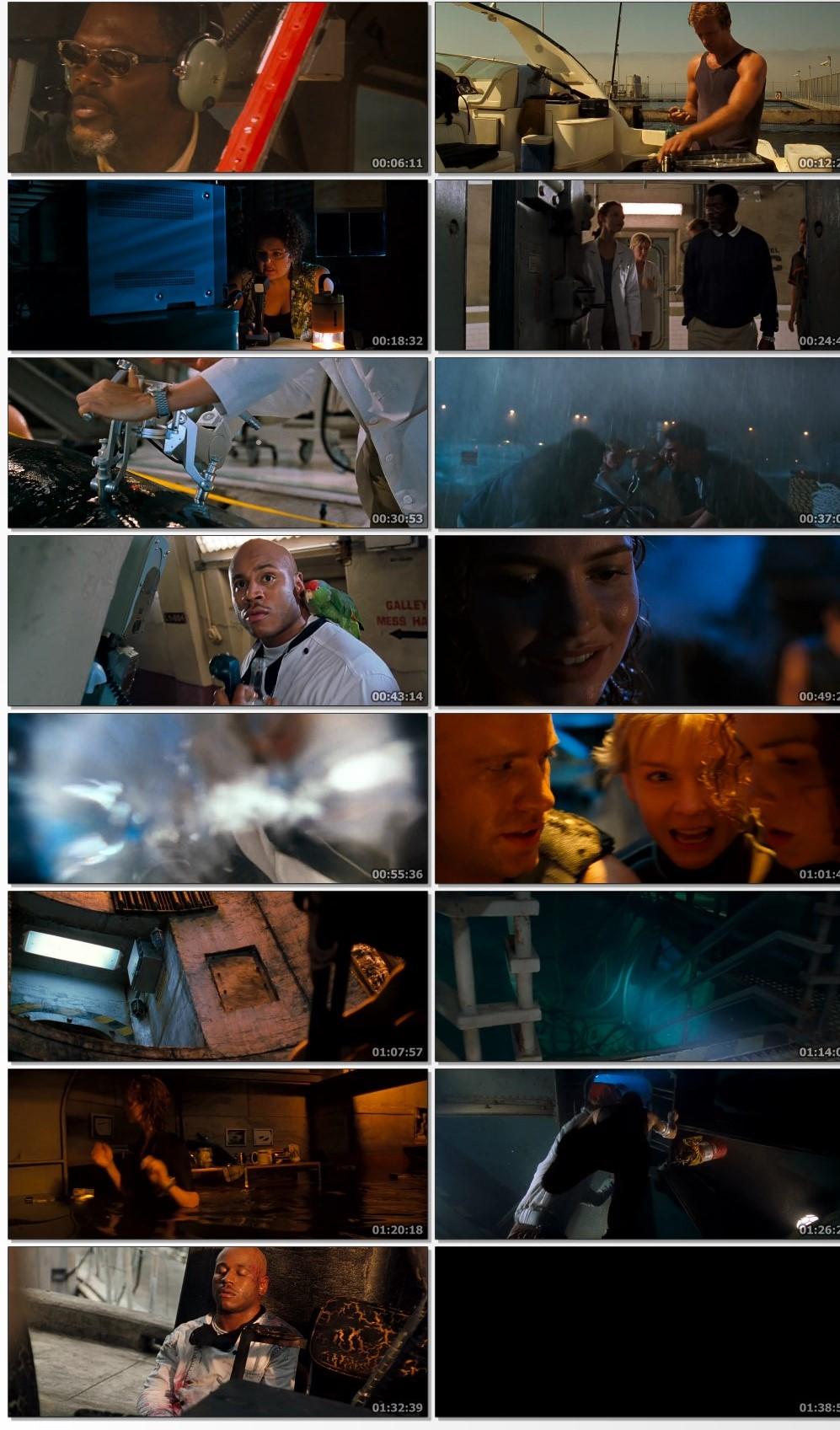 Deep-Blue-Sea-1999-www-9kmovies-work-Hindi-ORG-Dual-Audio-720p-Blu-Ray-ESub-1-GB-mkv-thumbsc7ee01206