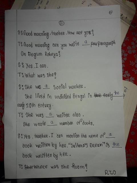 Class-Seven-4th-Week-English-Assignment-Answer.jpg