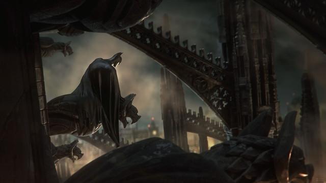batbody