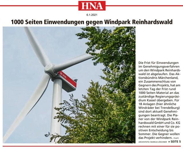 2021-01-06-HNA-HOG-T-1000-Seiten-Einwendungen-gegen-Windpark-Reinhardswald