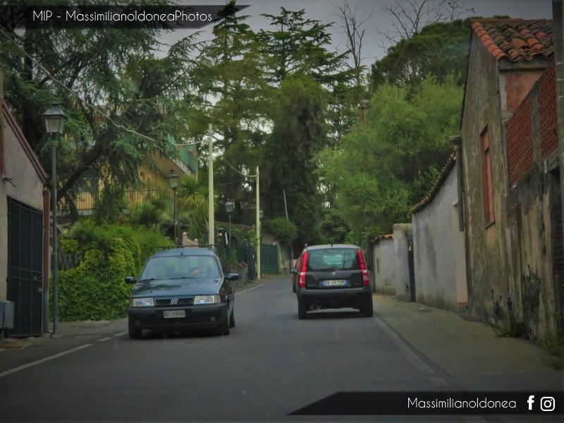 avvistamenti auto storiche - Pagina 21 Fiat-Tempra-SW-TD-1-9-90cv-93-AO218760-454-340-20-7-2018
