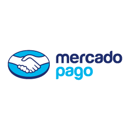 logo-mercado-pago-256