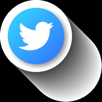 znachok-Twitter-t