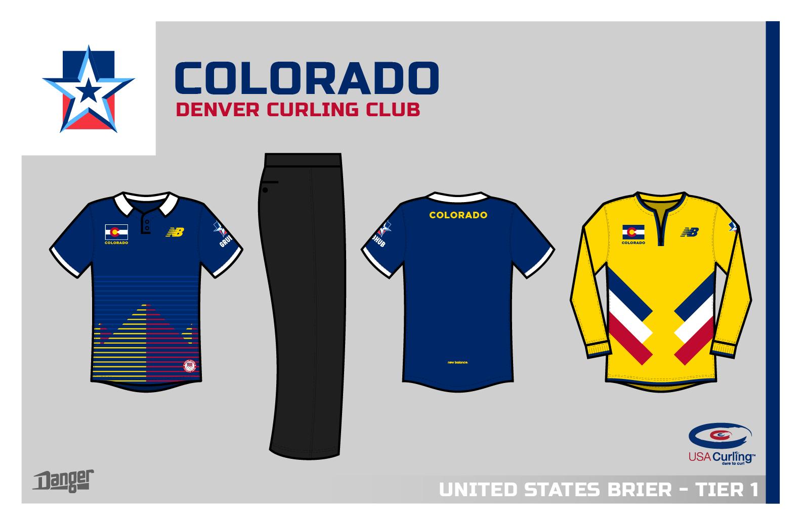 Colorado-01.png