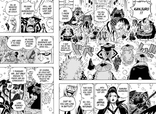 one-piece-chapter-985-04
