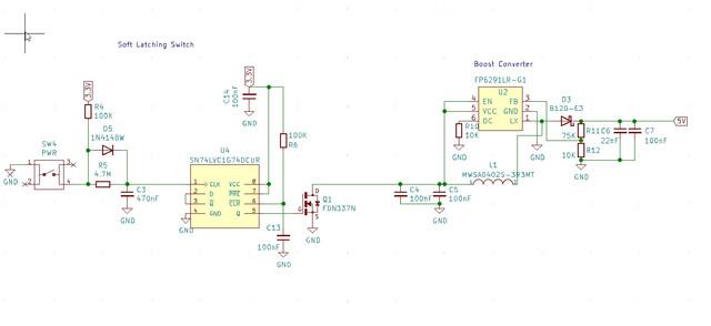 2020-09-17-02-56-51-Eeschema-Goggle-Atmega328p-PCB-sch-C-Users-Okash-000-Desktop-PCB-Design