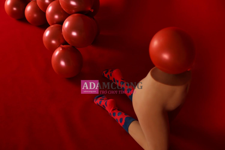 Balloon-TL80-B-Leg-18