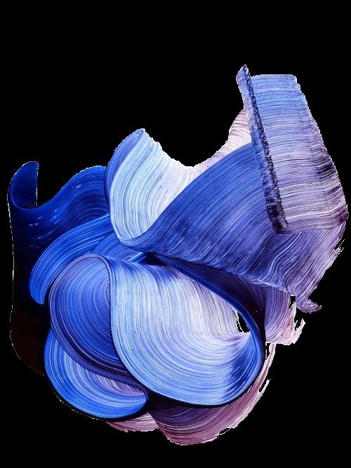 tumblr-mtxirb-Sn-HC1rgpyeqo1-500