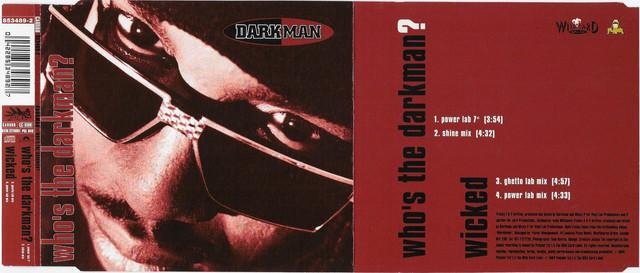 Darkman-Who-s-The-Darkman-OFC