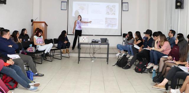Conf-Psicologi-a-educativa-8
