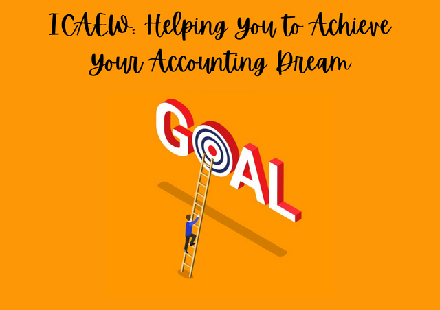 ICAEW-Helping-You-to-Achieve-Your-Accounting-Dream