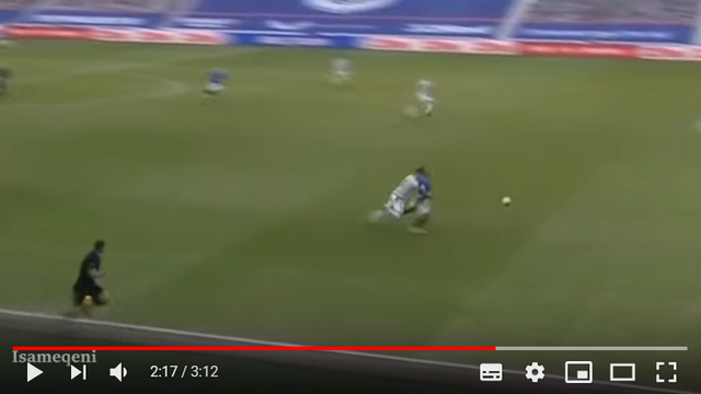 Screenshot-2021-01-03-Callum-Mc-Gregor-Own-goal-Rangers-Celtic-Highlights-Resumen-Goals-2021-You-Tub.png