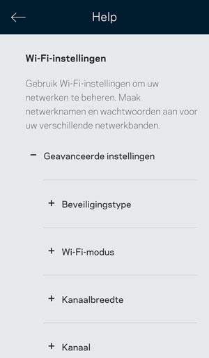 Screenshot app 8.jpg