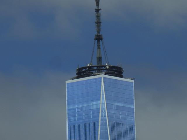 Freedom Tower Blue.jpg