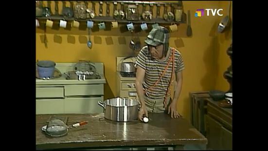 pastel-para-el-profesor-1979-tvc3.png