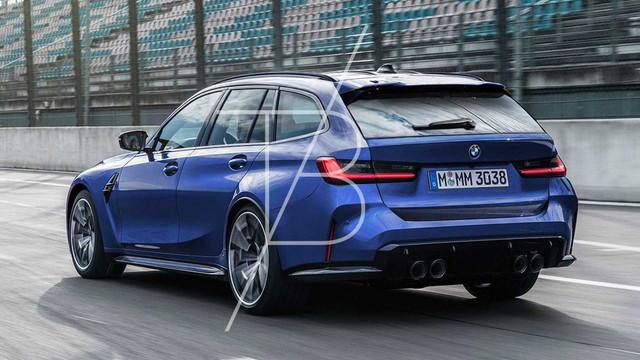 2020 - [BMW] M3/M4 - Page 23 CAD0-E56-A-94-BB-4-FC3-95-C7-5555-C16-A9282