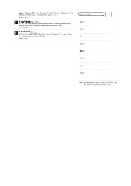 Page22.jpg