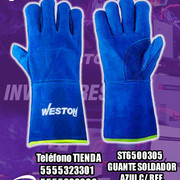 WESTON6