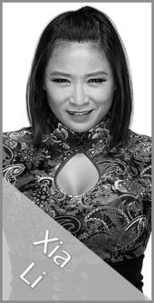 Xia-Li
