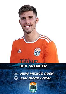 Ben-Spencer-RS.jpg