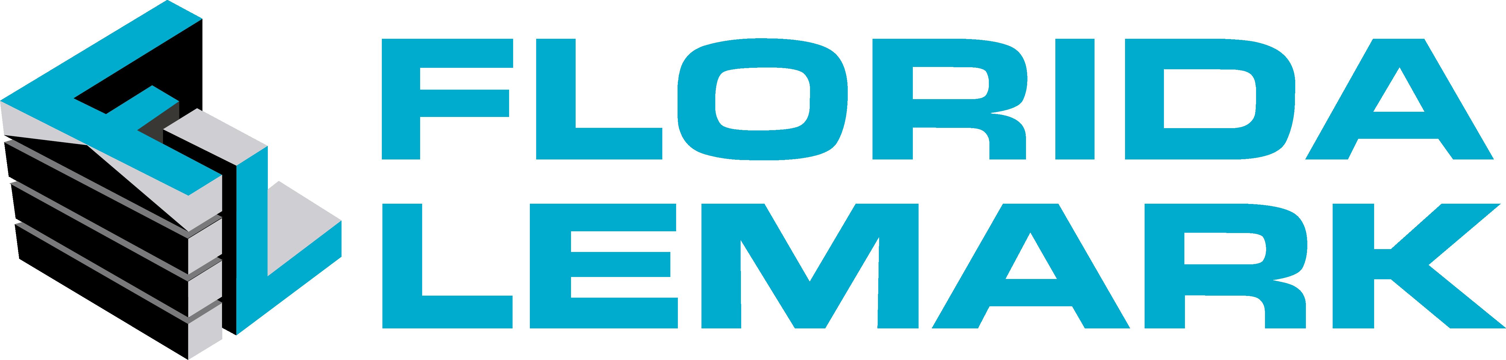 FLC-Horizontal-Color