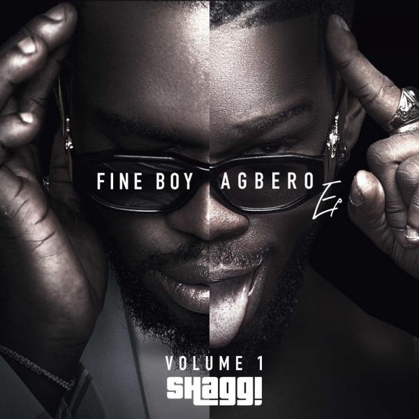 Broda-Shaggi-Fine-Boy-Agbero-Vol-1-EP-1