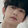 Jinyoung-1.png