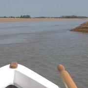 shallow-suffolk-sailing-Still037